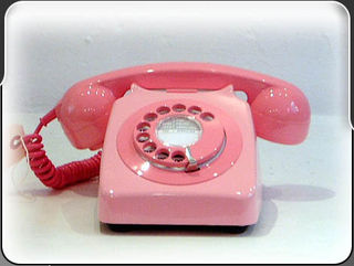 Telephones_03