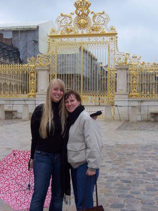 Paris and LA 019