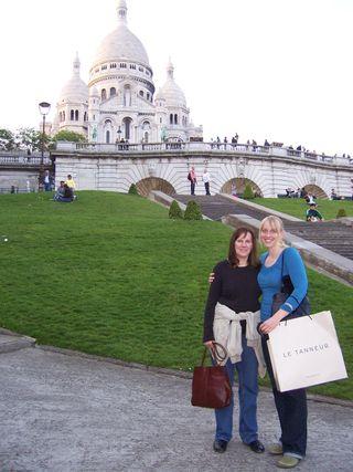Paris and LA 010
