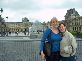 Paris and LA 029