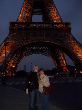 Paris and LA 027