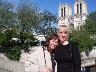 Paris and LA 003