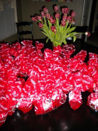 Valentine's Day 2011 020