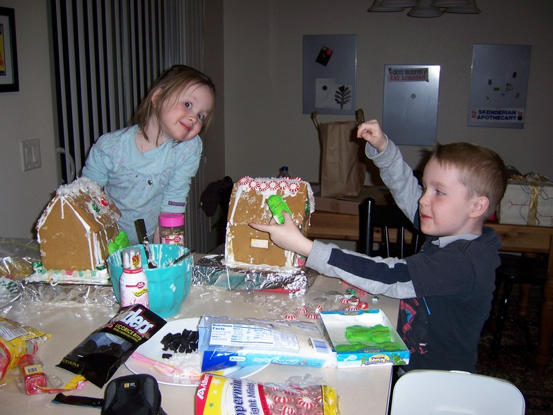 Gingerbread_houses_001