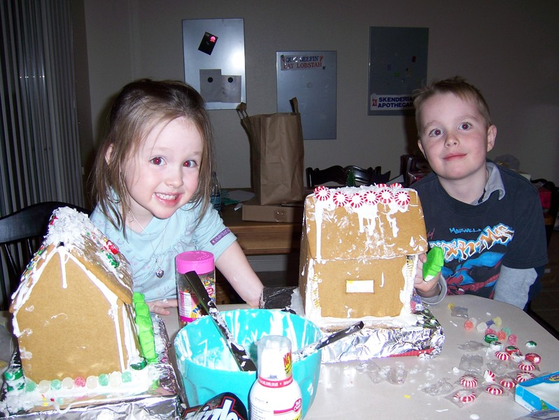 Gingerbread_houses_002