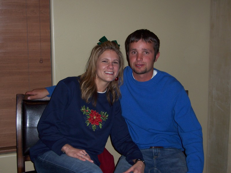 Ugly_sweaters_005