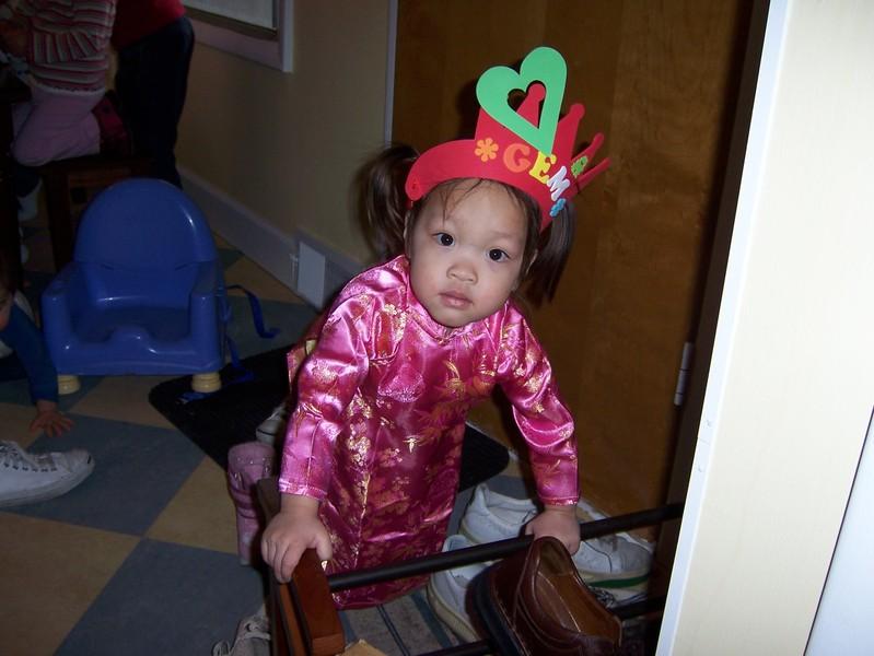 Vietnamese_new_year_016