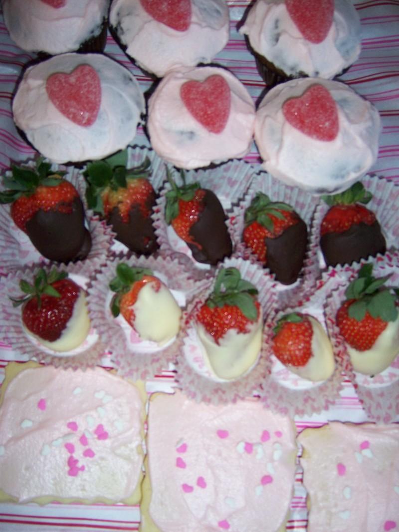 Valentines_009